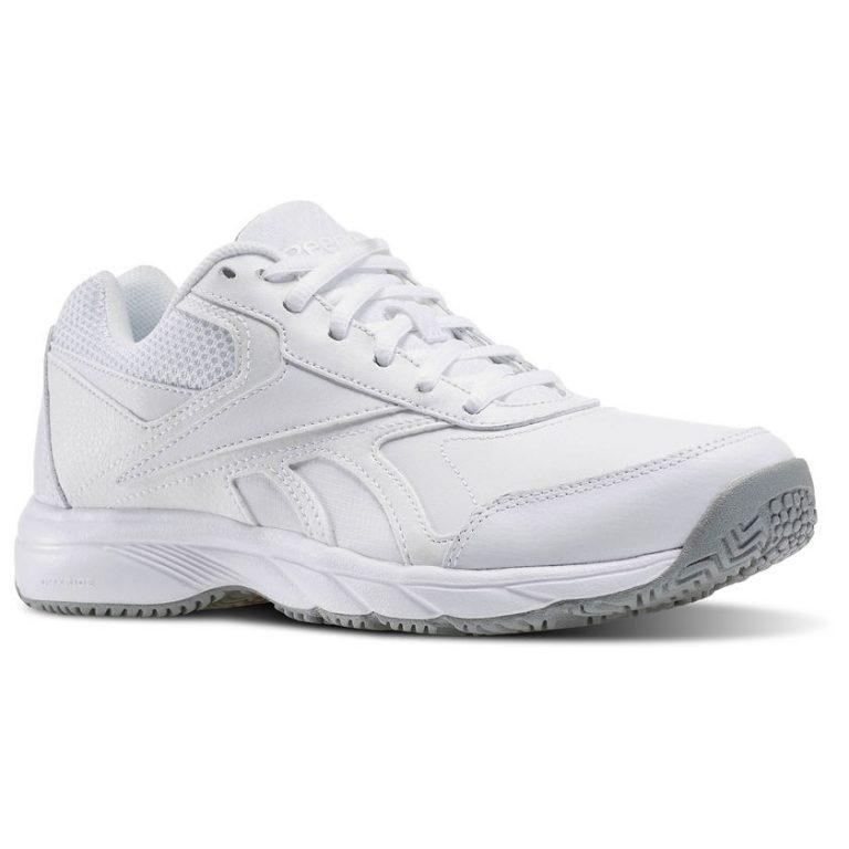 Women's Reebok Walking Shoes