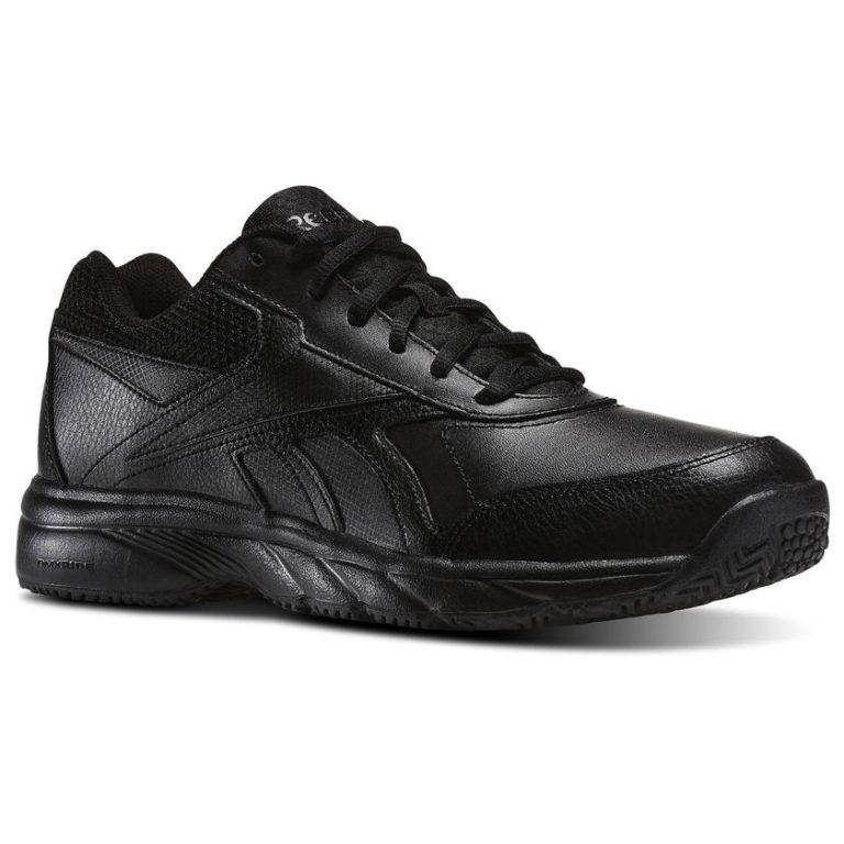 Men's Reebok Walking Shoes