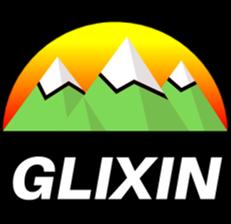 Glixin